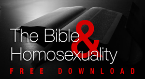 bible-homosexuality-sm