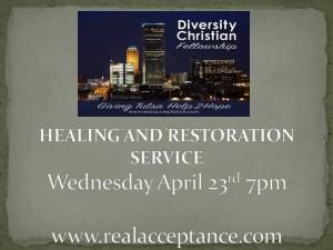 event-healing-restoration