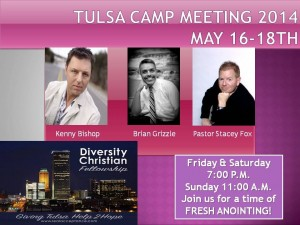 tulsa-camp-meeting-2014